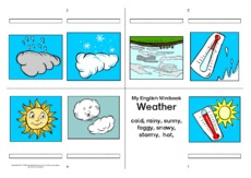 Foldingbook-vierseitig-weather-1.pdf